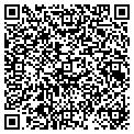QR code with Advanced Electric Car Co contacts