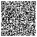 QR code with Rumberger KIRK & Caldwell contacts