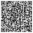 QR code with Casey's Cafe contacts