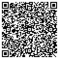 QR code with A Velocity Construction contacts