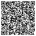 QR code with McCalls Sod Farm contacts