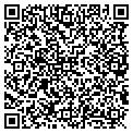 QR code with American Home Appraisal contacts