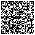 QR code with Astro Clean contacts