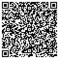 QR code with H2o Utilities Service Inc contacts