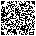 QR code with Steve Mazaros Transmissions contacts