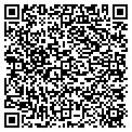 QR code with Ippolito Contracting Inc contacts