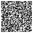 QR code with Wishbone contacts
