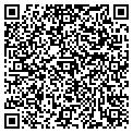 QR code with Michael Sofilka CPA contacts