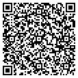 QR code with Casablanca Bags contacts
