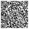 QR code with Intralog Inc contacts