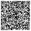 QR code with Road Runner 2 Auto Sales Inc contacts