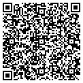 QR code with DPI Information Service contacts
