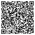 QR code with R P & Ab Inc contacts