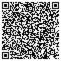 QR code with Terrace Carpets Mill Outlet contacts