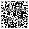QR code with Bird Shop Inc contacts