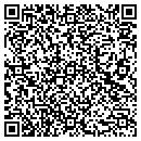 QR code with Lake Gbson Child Dvolpment Center contacts