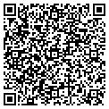 QR code with St Johns Chapel contacts
