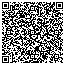 QR code with Air Source Air Conditioning contacts
