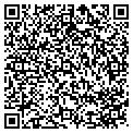 QR code with A-R-T Dry Wall Enterpises Inc contacts