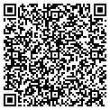 QR code with Apostolic Church-Jesus Christ contacts