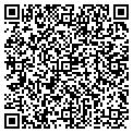 QR code with Vogue Italia contacts