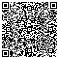 QR code with Insulation Nation Inc contacts