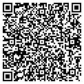 QR code with Peter D Fox contacts