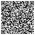 QR code with Prima Salon & Spa contacts