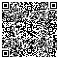 QR code with Fortune Cookie Studios LLC contacts