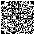 QR code with McCain Eleanor A MD PA contacts