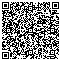 QR code with Sun Aluminum Inc contacts