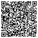QR code with Jennifer Downey contacts