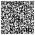 QR code with Richard Patterson Pool Service contacts