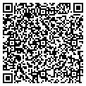 QR code with Credit Doctors Of South Fl contacts