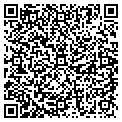 QR code with My Dollar Inc contacts
