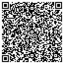 QR code with Appraisal Date Service Inc contacts