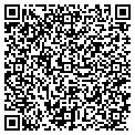 QR code with Ansei Ueshiro Karate contacts