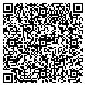 QR code with Bethel Outreach contacts