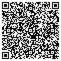 QR code with Baywood Homes Inc contacts