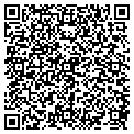 QR code with Sunshine Carpet Care-Plm Beach contacts