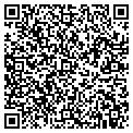 QR code with Montesssori Art Pga contacts