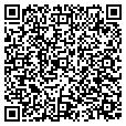 QR code with S D Roofing contacts