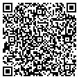 QR code with Argar Corp contacts