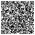 QR code with Hayword J Jones Ship Mooring contacts