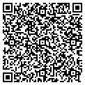 QR code with Southern Appraisal Service contacts