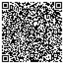 QR code with Doc Sheridans Custom Auto Body contacts