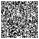 QR code with Hagen Road Elementary School contacts