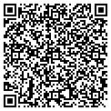 QR code with Bonnie Helmuth Bradshaw contacts
