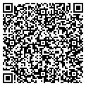 QR code with Northup Painting Inc contacts