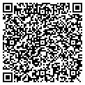 QR code with Brown & Brown Insurance contacts